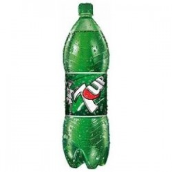 7UP 1L